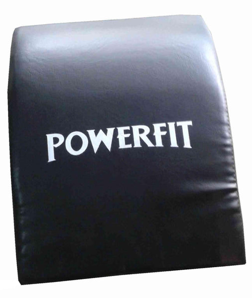 PowerFit Ab Mat-FREE SHIPPING