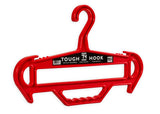 Tough-Hook Hangers