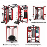 PowerFit 360 XXL-FREE SHIPPING