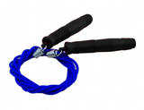 Speed Ropes-FREE SHIPPING