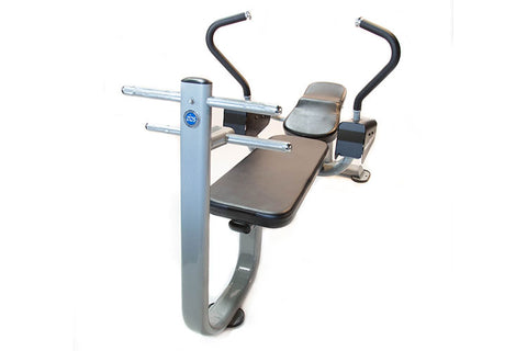 The ABS Bench-FREE SHIPPING