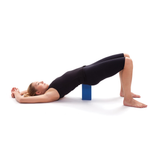 PowerFit Yoga Balance Blocks