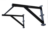PowerFit Equipment Pull Up Bar