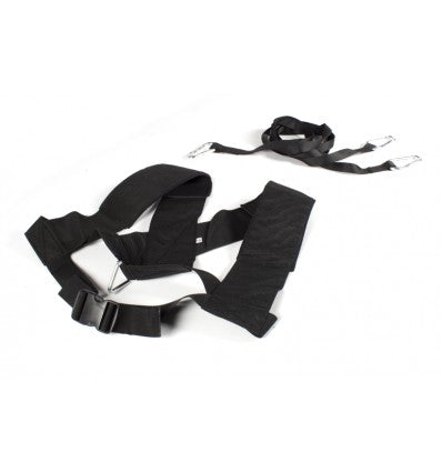 Sled Harness-FREE SHIPPING