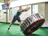 PowerFit Equipment Functional Tire Flips