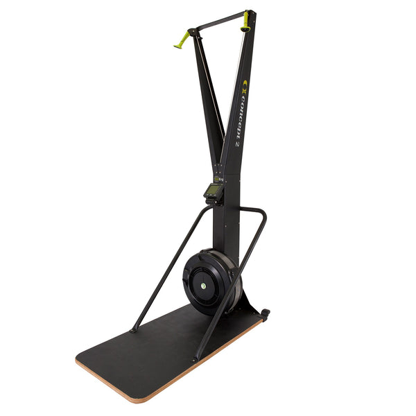 Concept 2 Model: SkiErg PM5-FREE SHIPPING