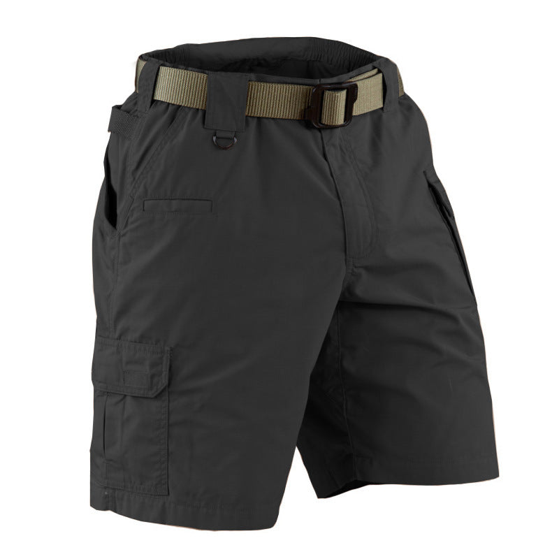 Vanguard Tactical Shorts
