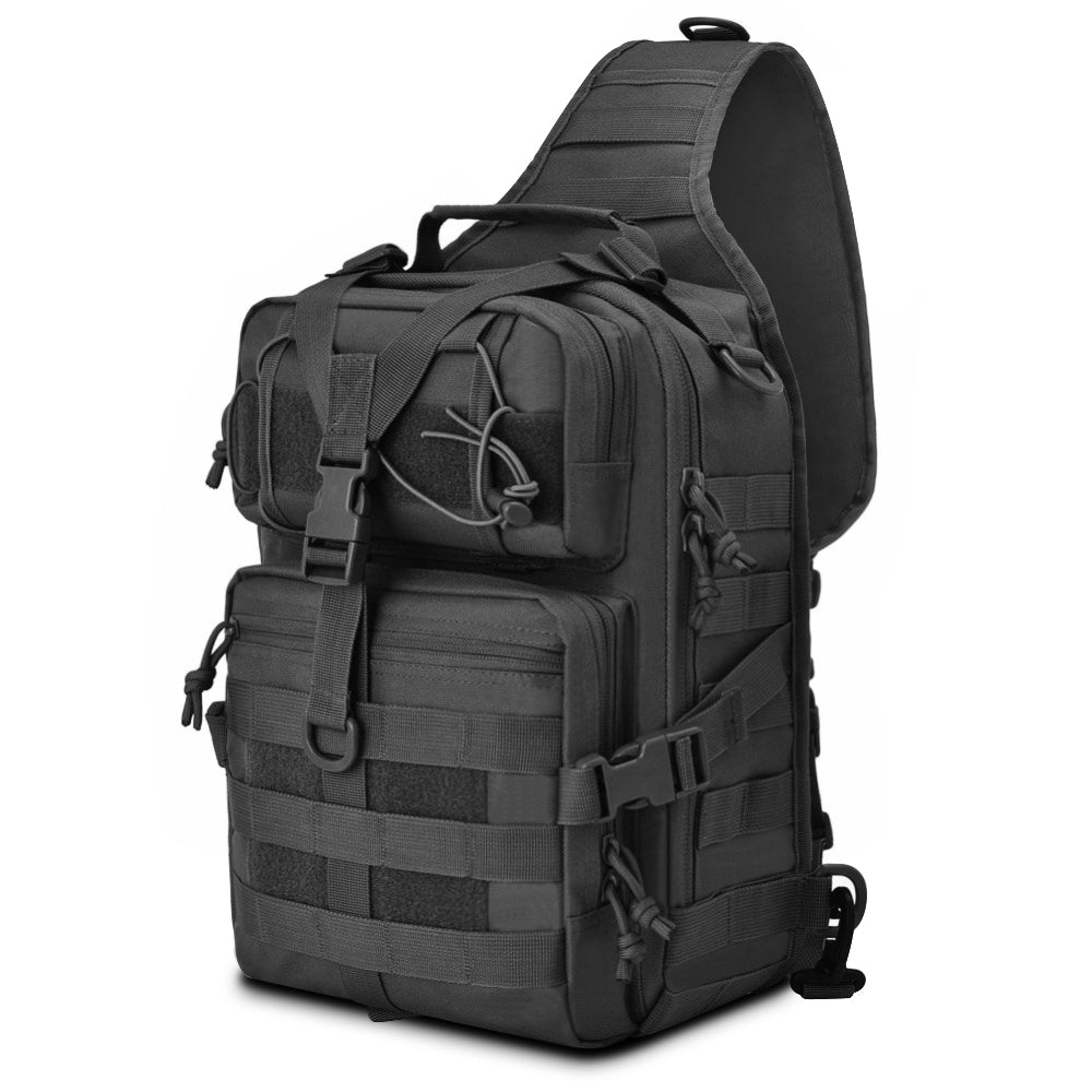 Cobra Sling Backpack