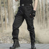 Recon BDU Pants