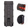 Tactical Reload MOLLE 10 Round 12Ga. Shell Carrier