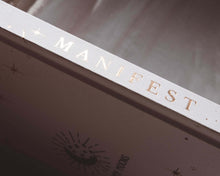 Load image into Gallery viewer, Dreamy Moons - Manifest Book