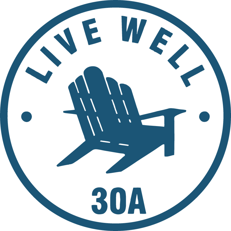 Live Well 30A Gear