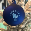 Live Well 30A Ornaments