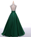 Valerie Formal Gown (Multiple Colours)