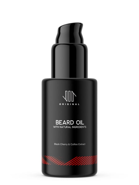 The Best Beard Oil 2020