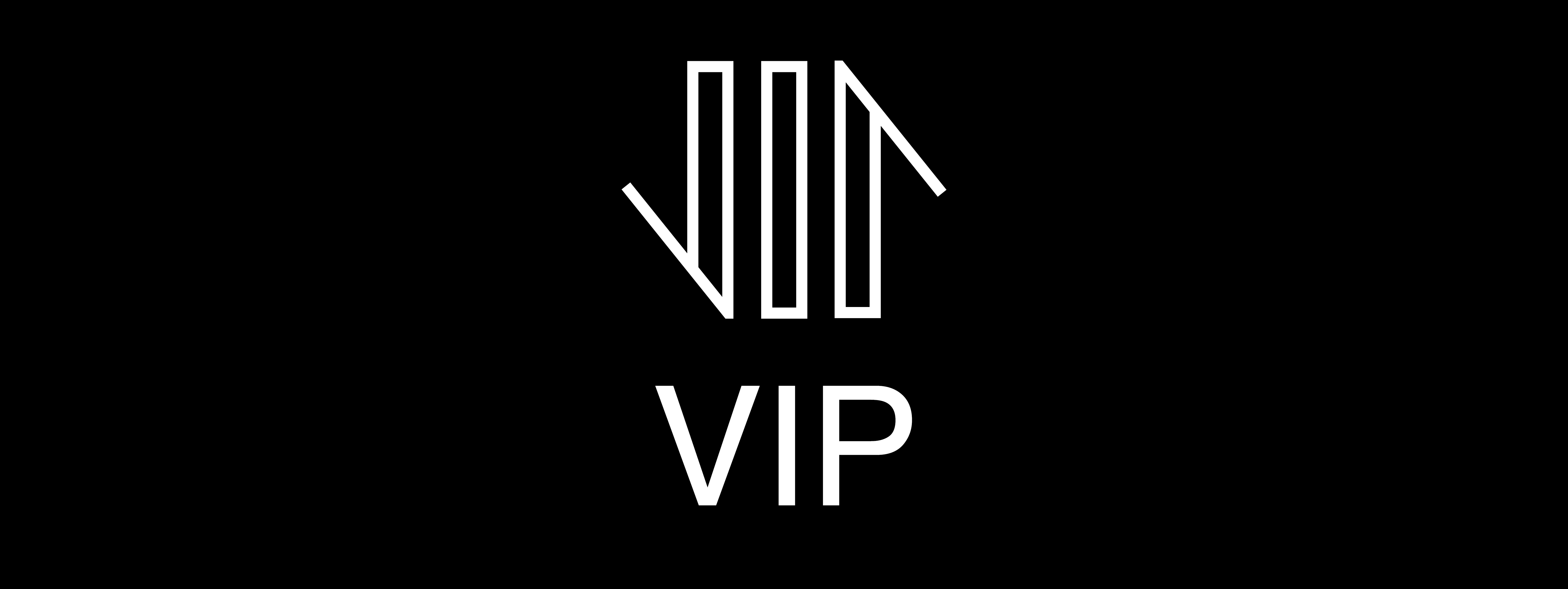 Vir VIP, Subscription Box, Male Grooming Products, Toiletries