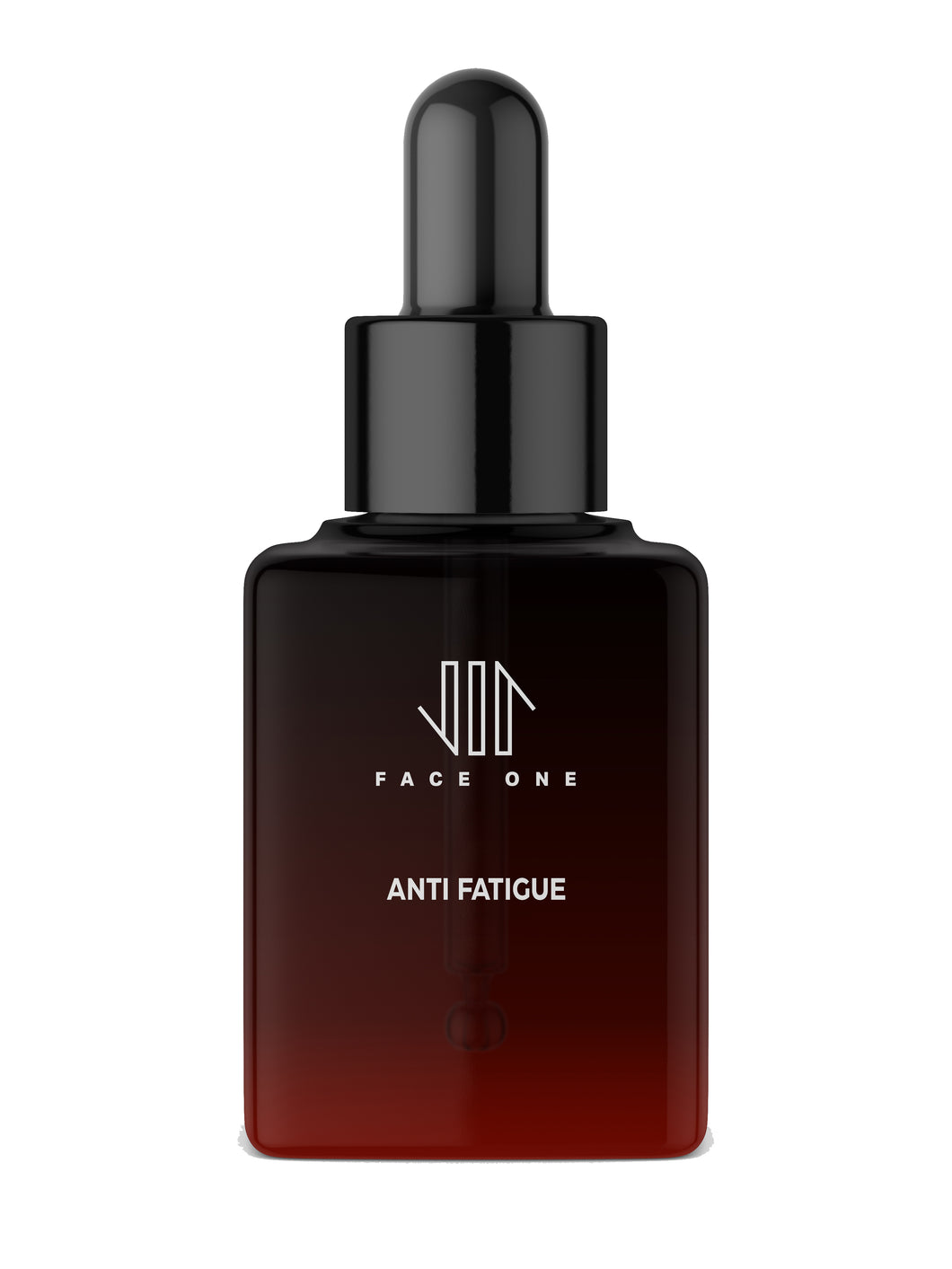 Anti-Fatigue Face Serum