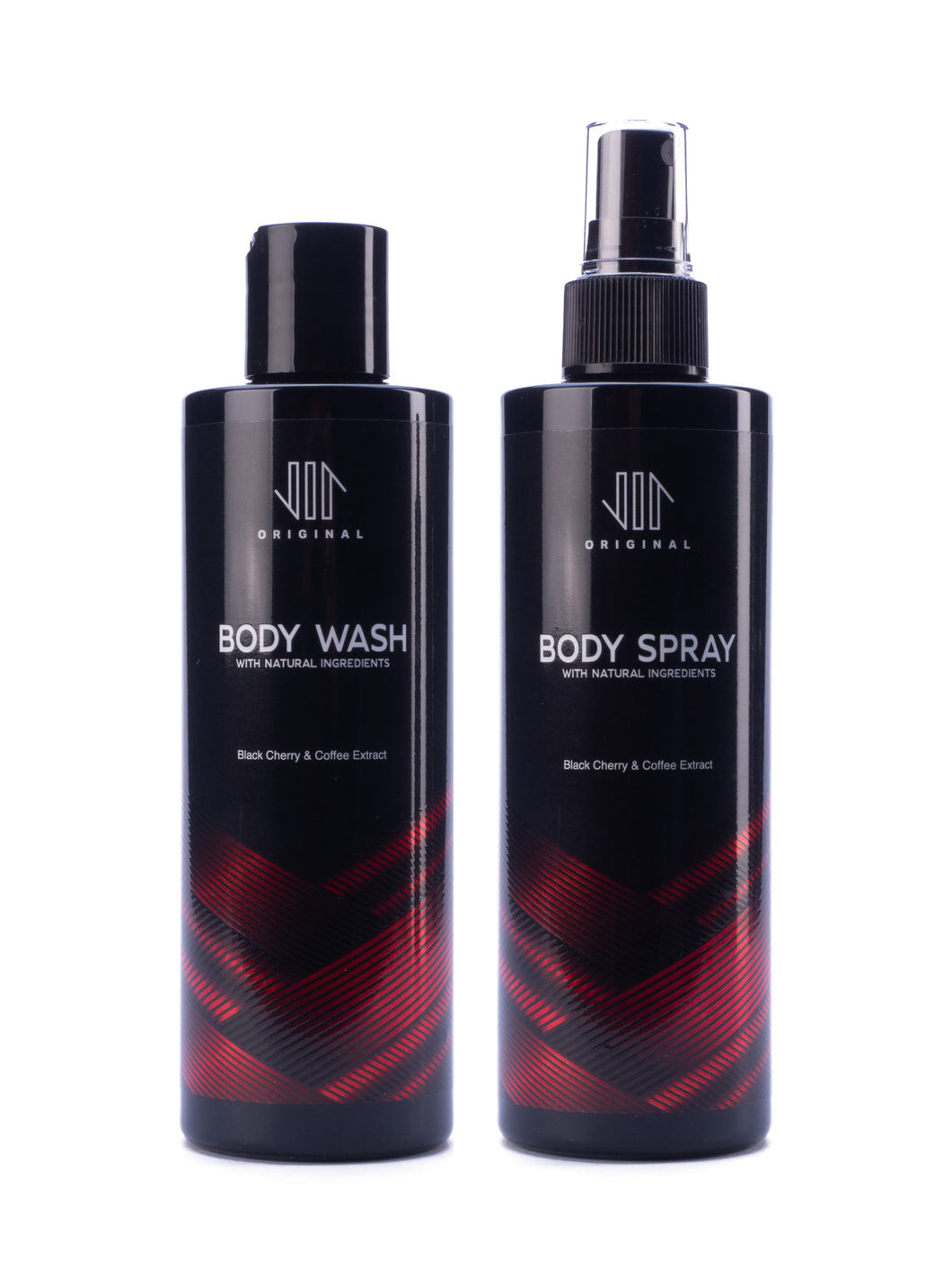 Body Wash, Shower, Body Spray, Fragrance