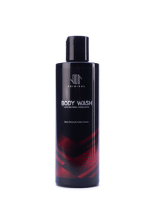 Vir Original Body Wash