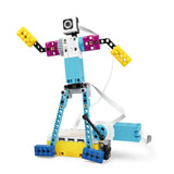 LEGO® Education SPIKE Prime Set