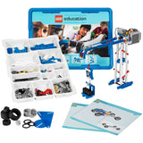 LEGO® Education Simple & Powered Machines Set 9686
