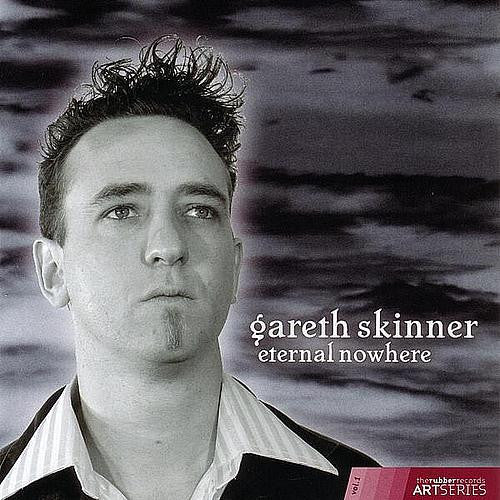 Gareth Skinner - Eternal Nowhere