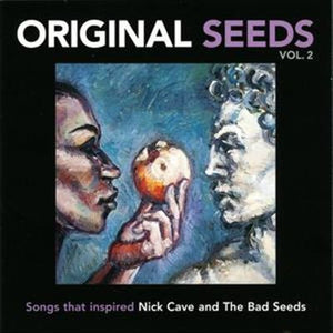 Original Seeds - Vol. 1&2