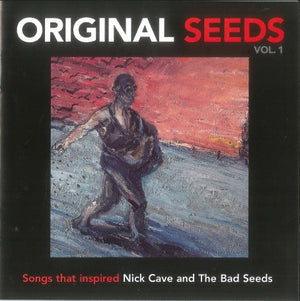Original Seeds - Vol. 1