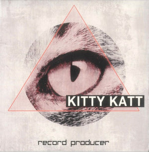 Record Producer - Kitty Kat (Single)