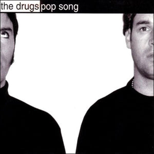 The Drugs - Pop Song (remainder stock)