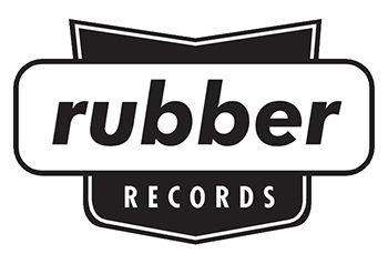 Rubber Records