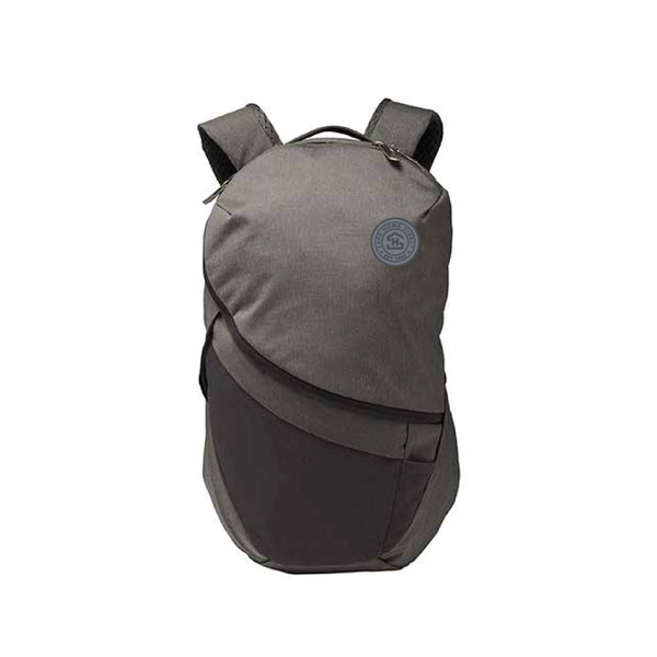 Safe Home North Face Aurora Pack