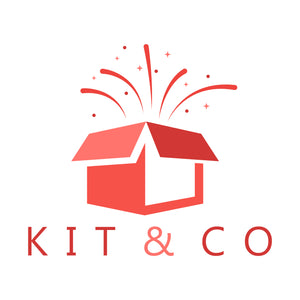 Kit&Co Products