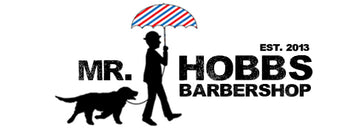 Mr. Hobbs Barber Shop Ltd.