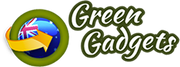 Privacy Policy | Green Gadgets