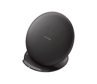 Samsung Wireless Charger Convertible EP-PG950 (Brand New)