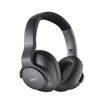 AKG N700NCM2 Wireless Adaptive Noise Cancelling Headphones [Brand New]