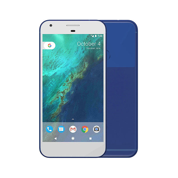 Google Pixel 32GB Really Blue