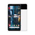Google Pixel 2 XL (Refurbished)