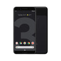 Google Pixel 3 (Refurbished)