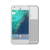 Google Pixel (Refurbished)