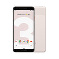 Google Pixel 3 XL (Refurbished)