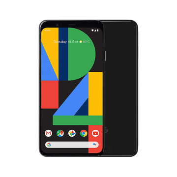 Google Pixel 4 (Refurbished)