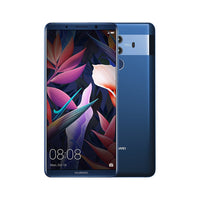 Huawei Mate 10 Pro 128GB Midnight Blue