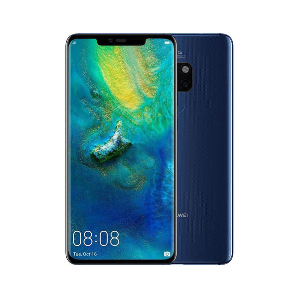Huawei Mate 20 Pro (Refurbished)