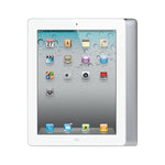 Apple iPad 2 WiFi 16GB Black