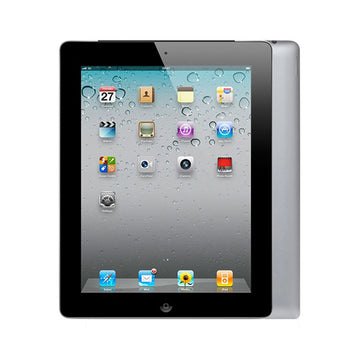 iPad 3 - Wi-Fi + Cellular (Imperfect)