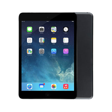 iPad Mini 2 - WiFi Only (Refurbished)