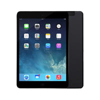 iPad Mini 2 - WiFi + Cellular [Refurbished]