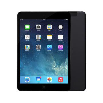 iPad Mini 2 - WiFi + Cellular (Refurbished)